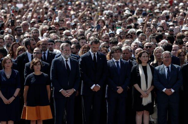 Katalonya özerk yönetim hükümeti