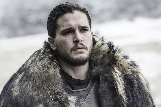 Jon Snow ile Daenerys Targaryen'in akrabalık derecesi ne? Jon Snow ve Khaleesi kardeş mi?