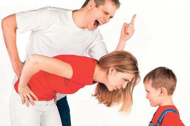 Kekeme çocuğunuzun cümlelerini düzeltmeyin