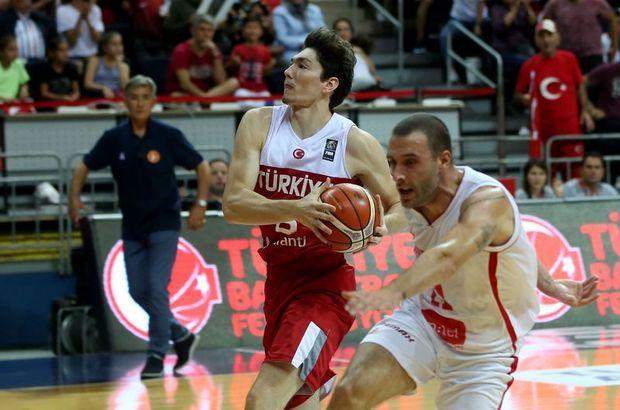 EuroBasket 2017 ne zaman başlıyor? Türkiye basket maçları ne zaman, hangi kanalda?