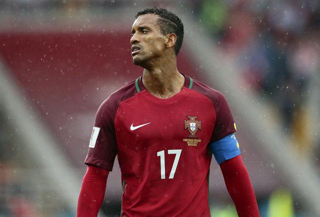 Trabzonspor, Luis Nani'yi istiyor - Ts transfer haberleri