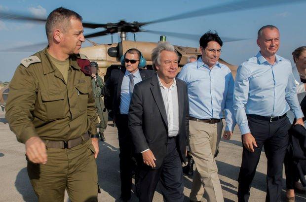 BM Genel Sekreteri Antonio Guterres'den Gazze çağrısı!