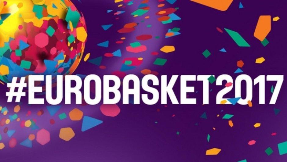 EuroBasket 2018