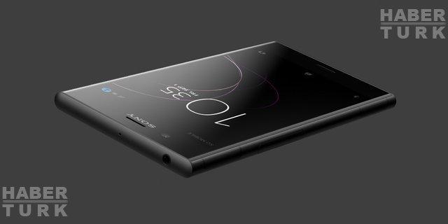Sony Xperia XZ1 fiyatı, çıkış tarihi ve özellikleri