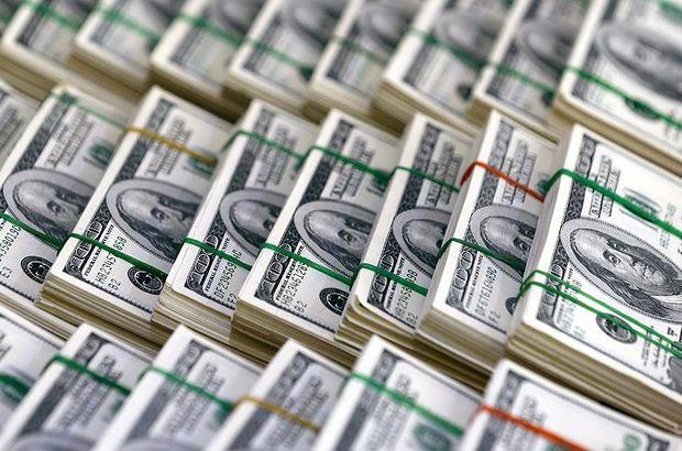 dolar, dolar alış, dolar satış, dolar kuru