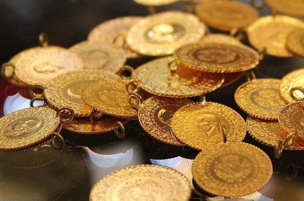 altın, çeyrek altın, gram altın, çeyrek altın