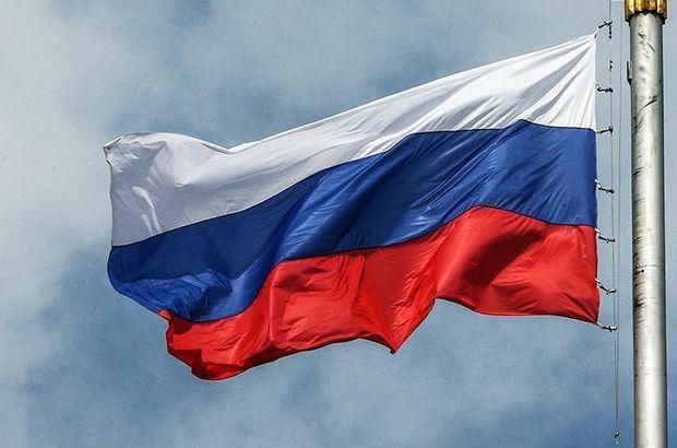 ABD, Rusya'nın San Fransisco Konsolosluğu'nun kapatılmasına karar verdi