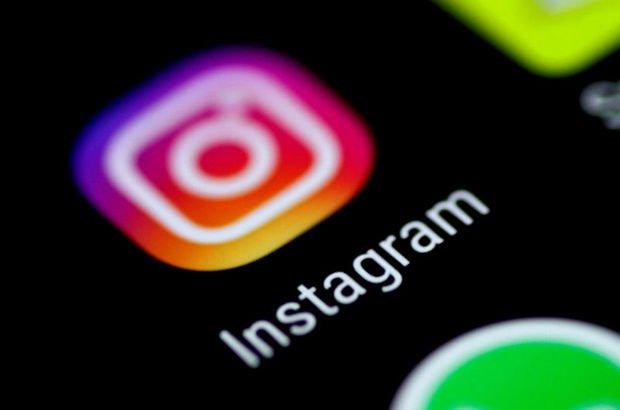 Instagram'dan şok itiraf: Hackerlar birçok kullanıcının bilgilerini satışa çıkardı