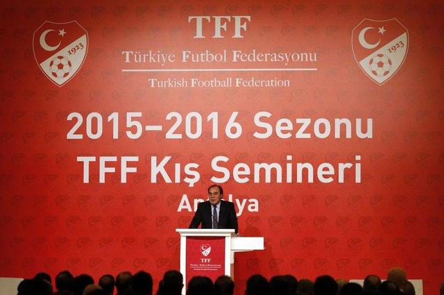 Yabancı kuralı tartışması büyüyor! Büyük liglerdeki kurallarla Türkiye'yi eşleştirdik...