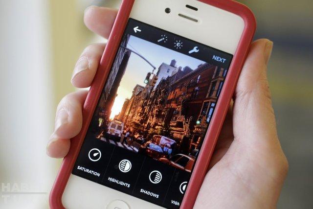 Instagram'da 6 milyon hesap saldırıya uğradı! İşte hesabınızı korumanın yolu