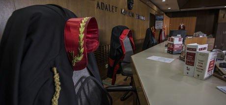 Yargıtay'dan, 'gizli kayıt'a 'ani gelişme' vizesi