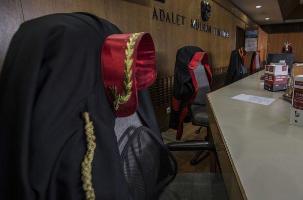 Yargıtay'dan emsal karar: Gizli kayıt delil sayıldı!