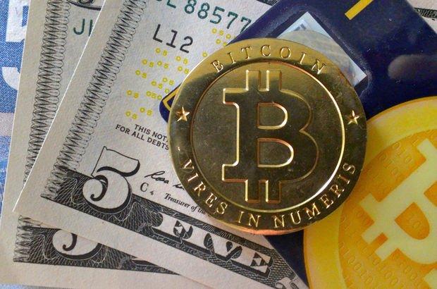 Yeni nesil dolandırıcılık yöntemi: Bitcoin'le saadet zinciri