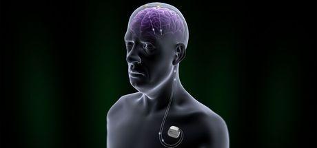Beyin piliyle Parkinson'un tedavisi mümkün hale geliyor