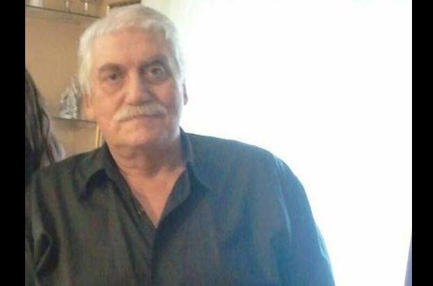 Deniz Gezmiş ve arkadaşlarının avukatı Sadık Akıncılar hayatını kaybetti