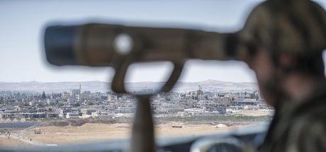 Fırat Kalkanı'nın yeni safhası ne zaman? İdlib'den mi, Afrin'den mi?