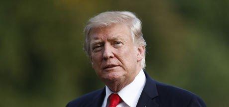 Donald Trump, Güney Kore ve Japonya'ya silah satılmasını onayladı