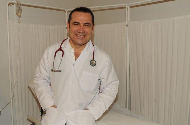 Ünlü şarkıcı Sağlık Bakanlığı'na danışman oldu! Maaşı...