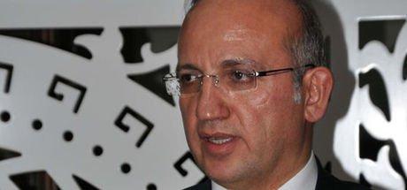 Eski Bitlis Valisi Veysel Yurdakul hakkındaki FETÖ davasında karar