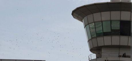 İstanbul semalarında 'drone' tehlikesi