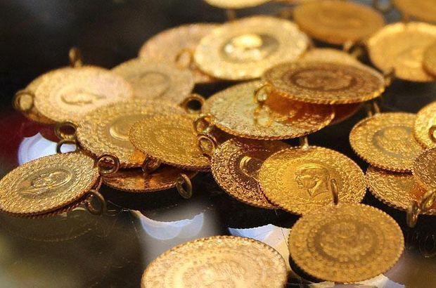 altın, altın fiyatları, gram altın, çeyrek altın, altın alış