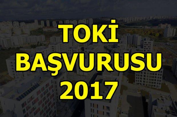 TOKİ Kayaşehir başvuruları başladı!