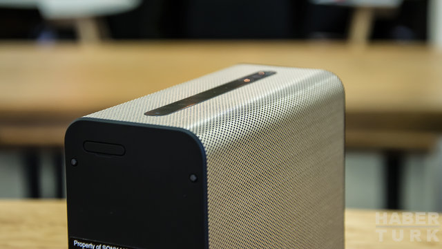 Sony Xperia Android 8 Oreo güncellemesi alacak telefonlar modeller