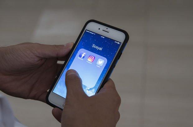 Facebook'tan sonra Twitter'dan da Rusya raporu!