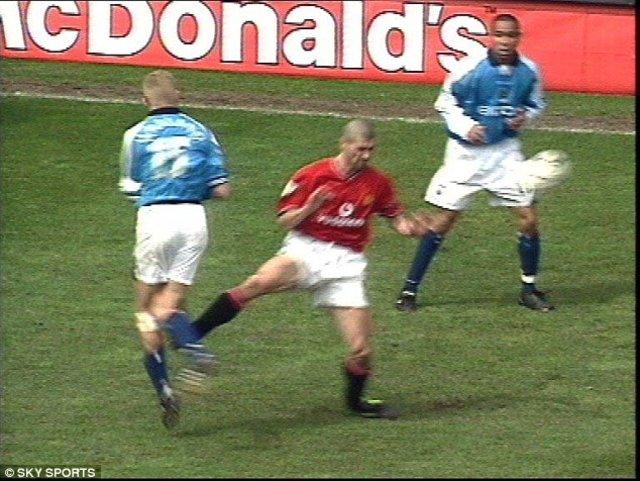 İşte futbol tarihinin en unutulmaz olayları