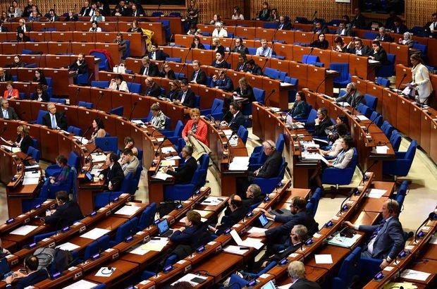 AKPM, Azerbaycan iddialarına soruşturma başlattı