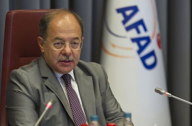 Başbakan Yardımcısı Akdağ: Yeni parti bizden tek tuğla koparamaz