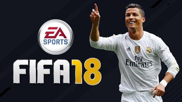 FIFA 18'in en iyi oyuncuları açıklandı | FIFA 18'in en iyi 100 oyuncusu | FIFA 18 en iyi 100 oyuncu arasında Türkiye'den Pepe yer aldı