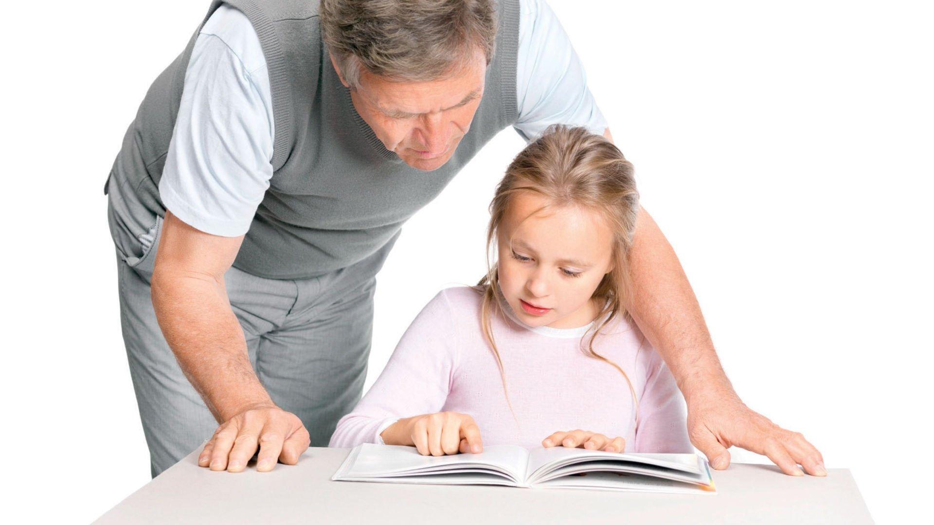 Çocukları Okul Hayatına Nasıl Hazırlamalı