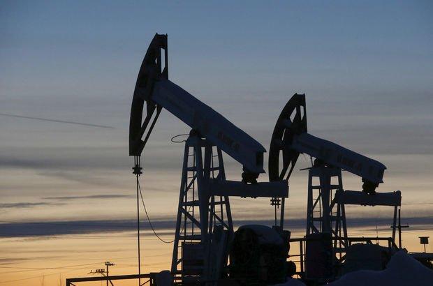 Lukoil, Miller Holding