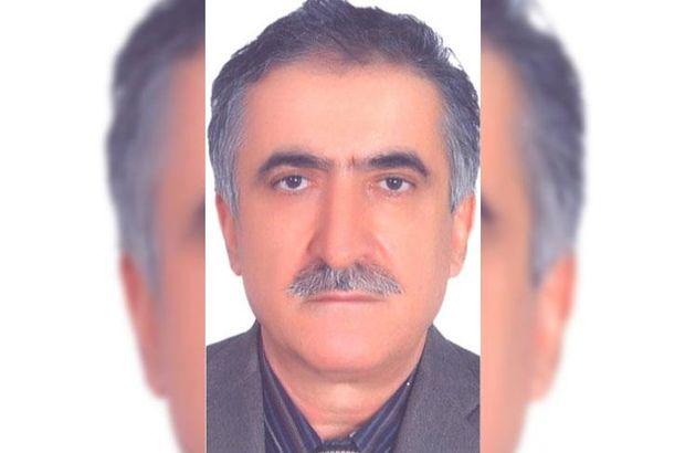 FETÖ elebaşı Gülen'in kardeşi hakim karşısında