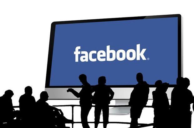İspanya'dan Facebook'a ceza