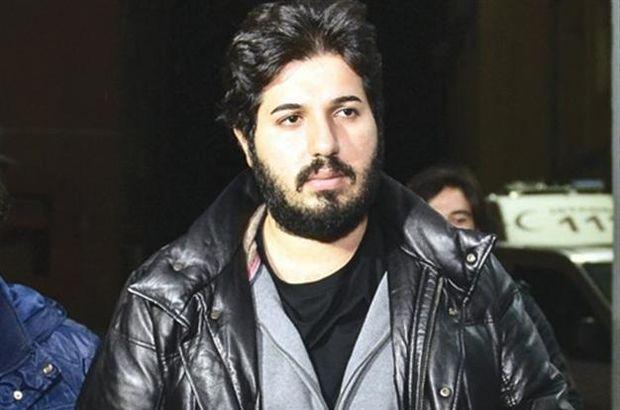 Reza Zarrab, yeni iddianamedeki suçlamaları reddetti
