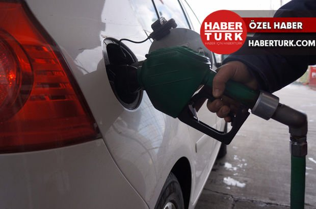 Benzini ve dizeli yasaklayan ülkeler - 13 ülke, benzin ve dizeli yasaklıyor!