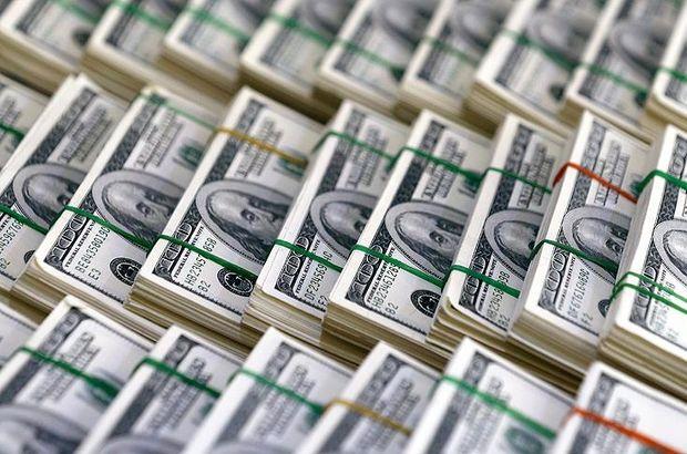 dolar, döviz kuru, dolar alış, dolar satış, dolar ne kadar