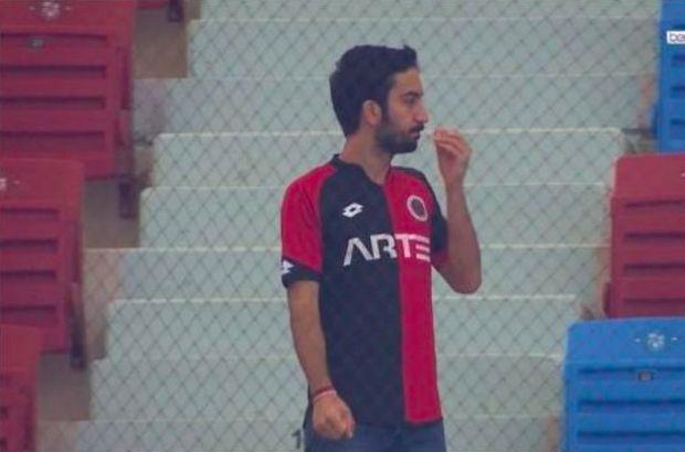 Trabzonspor Gençlerbirliği