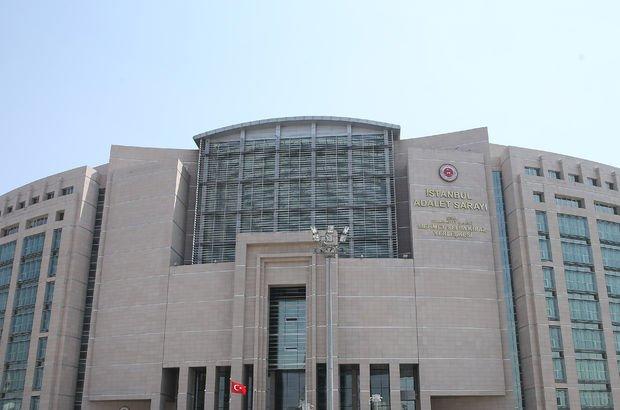 Ali Öz davası Dink davası ile birleştirildi