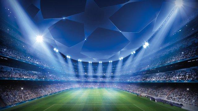 Şampiyonlar Ligi'nde 1. hafta maçları sona erdi!- Şampiyonlar Ligi ilk hafta sonuçları