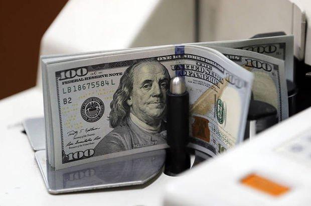 dolar, dolar kuru, döviz, dolar alış, dolar satış