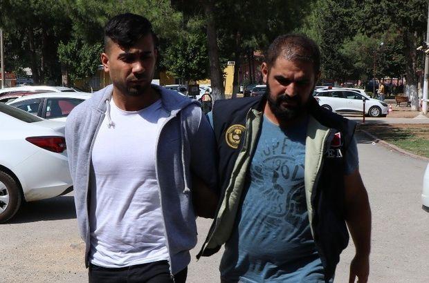 PKK Adana