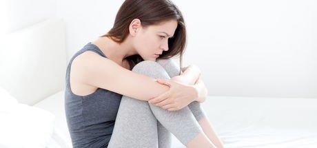 Bipolar bozukluk tedavi edilmezse ne olur?