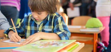 Okul eşyaları alırken nelere dikkat etmeli?