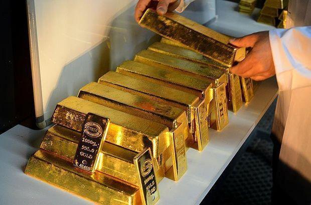 altın, altın alış, altın satış, altın fiyatları