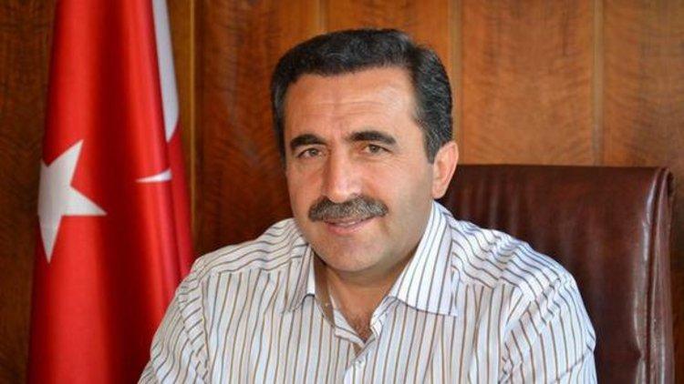 Konya'da 15 Temmuz darbe girişimine ilişkin soruşturma kapsamında açılan davada tutuklu yargılanan eski Ilgın Belediye Başkanı Halil İbrahim Oral, tahliye edildi.