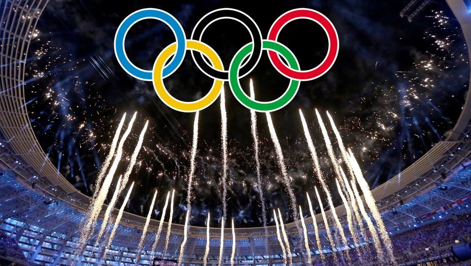 2024 ve 2028 olimpiyatlarının durağı belli oldu!
