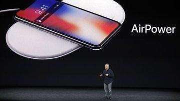 Apple'dan rekor bekleniyor